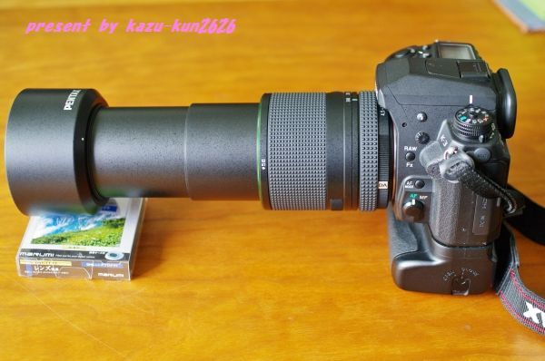 IMGP6599.jpg